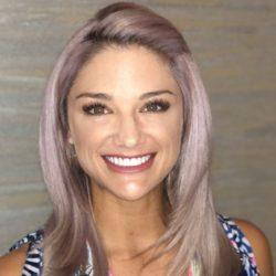 Monica Martino Angel
